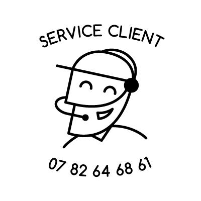 emoticone_service_client_maj