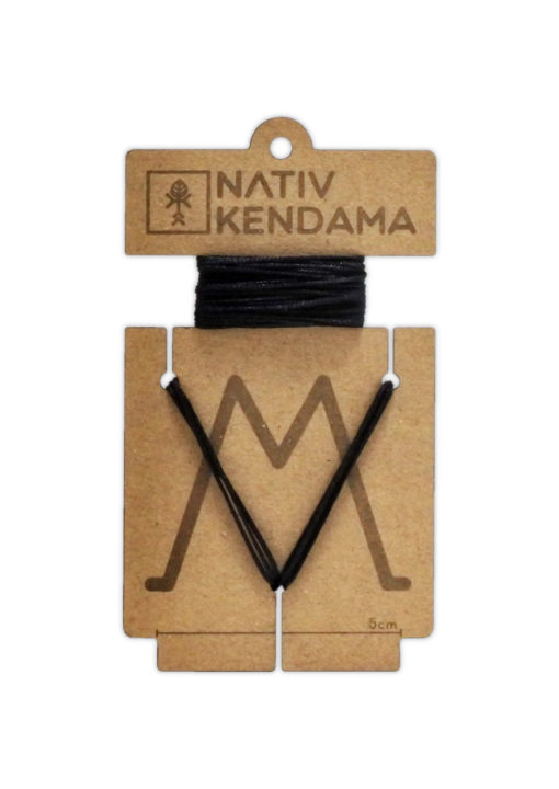 kendama_nativ_5_meters_string_pack_black_faceok