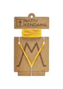 kendama_nativ_5_meters_string_pack_gold_faceok