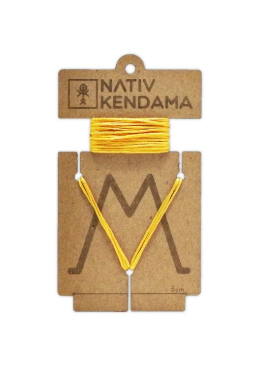 kendama_nativ_5_meters_string_pack_gold_faceok