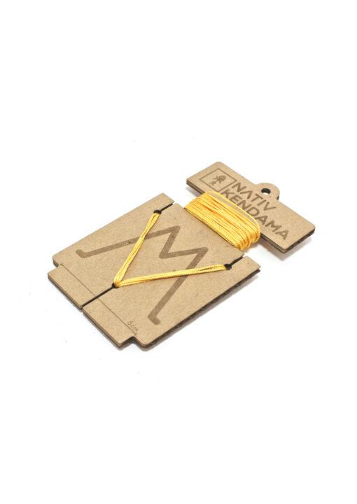 kendama_nativ_5_meters_string_pack_gold_large