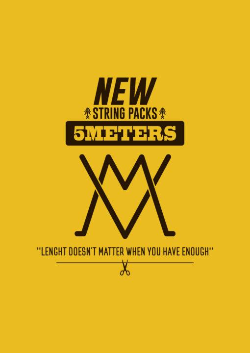 kendama_nativ_5_meters_string_pack_gold_profil