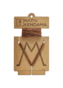 kendama_nativ_5_meters_string_pack_havane_faceok