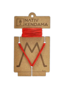 kendama_nativ_5_meters_string_pack_spice_faceok