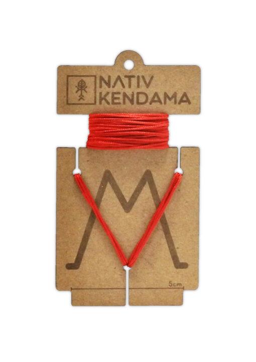 kendama_nativ_5_meters_string_pack_spice_faceok