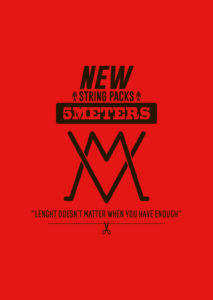kendama_nativ_5_meters_string_pack_spice_profil