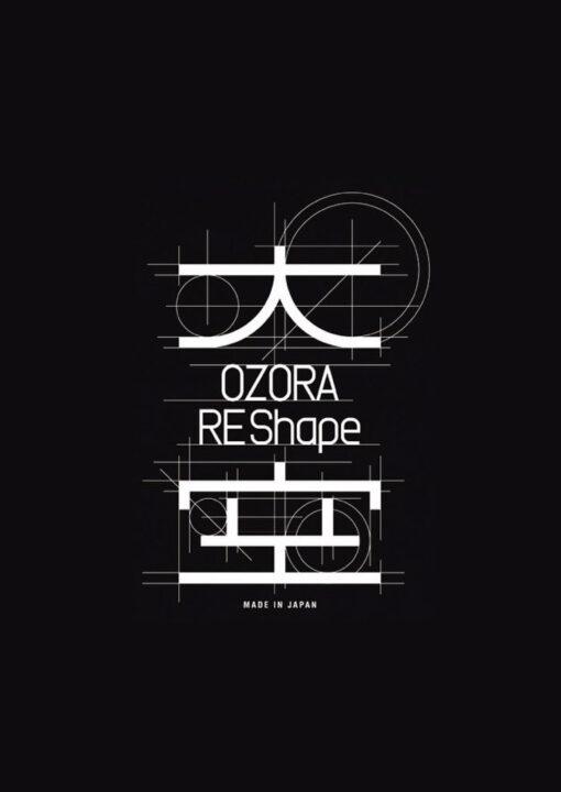 kendama_ozora_reshape_profil