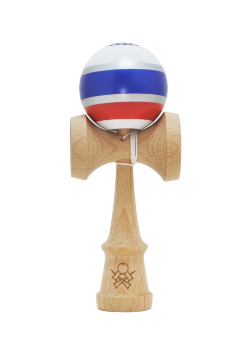 sweets_kendama_prime_custom_v17_the_blue_ribbon_cushion_face
