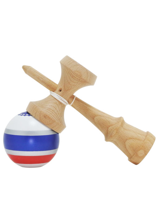 sweets_kendama_prime_custom_v17_the_blue_ribbon_cushion_nu