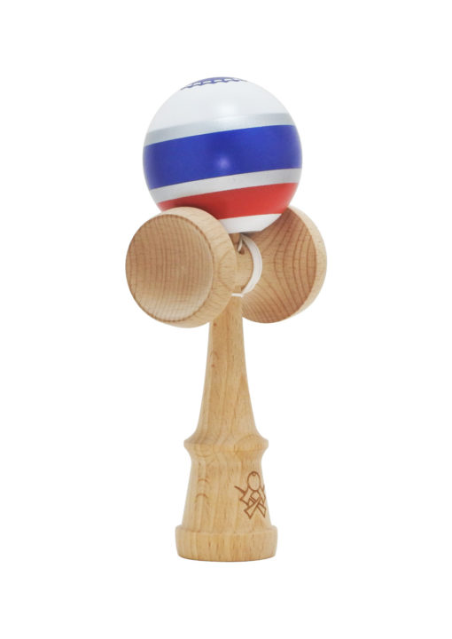 sweets_kendama_prime_custom_v17_the_blue_ribbon_cushion_profil