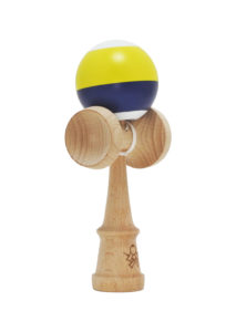 sweets_kendama_prime_custom_v17_the_rona_cushion_profil