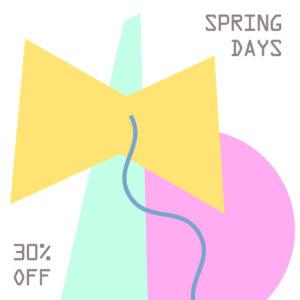 SPRING-DAYS