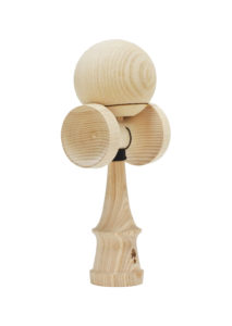 kendama_nativ_dad_ash_one_profil