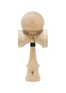 kendama_nativ_dad_beech_five_face