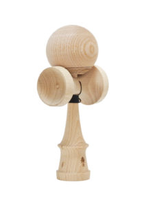 kendama_nativ_dad_beech_five_profil