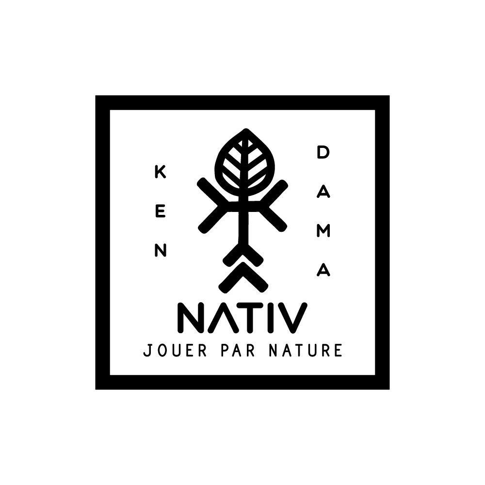 kendama_nativ_logo_2019