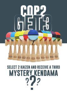 kendama_cop2_get3_kaizen_face