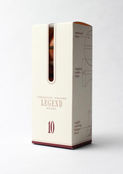 kendama_sweets_christian_fraser_legend_model_pack