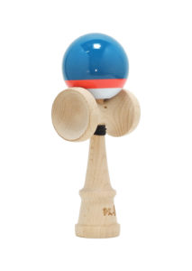 kendama_usa_kaizen_shift_species_fin_profil