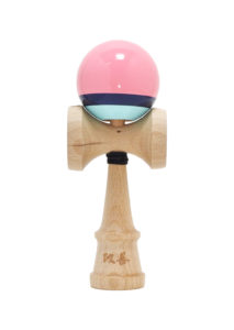 kendama_usa_kaizen_shift_species_flamingo_face