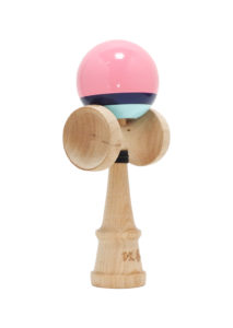 kendama_usa_kaizen_shift_species_flamingo_profil