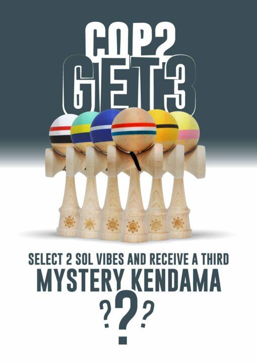 kendama_cop2_get3_sol_vibes_face