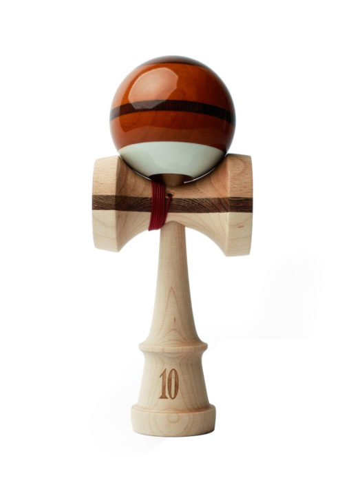 kendama_sweets_christian_fraser_decade_legend_mod_sticky_clear_face