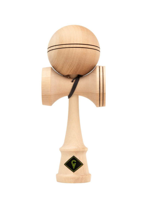 kendama_usa_craft_slim_hickory_face