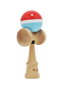 kendama_usa_kaizen_shift_halo_super_stick_pow_profil