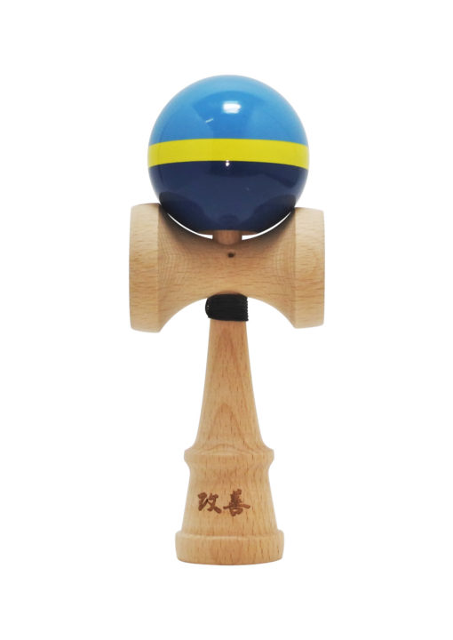 kendama_usa_kaizen_shift_halo_super_stick_rogue_face