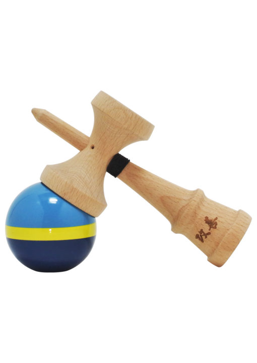 kendama_usa_kaizen_shift_halo_super_stick_rogue_nu