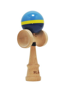 kendama_usa_kaizen_shift_halo_super_stick_rogue_profil