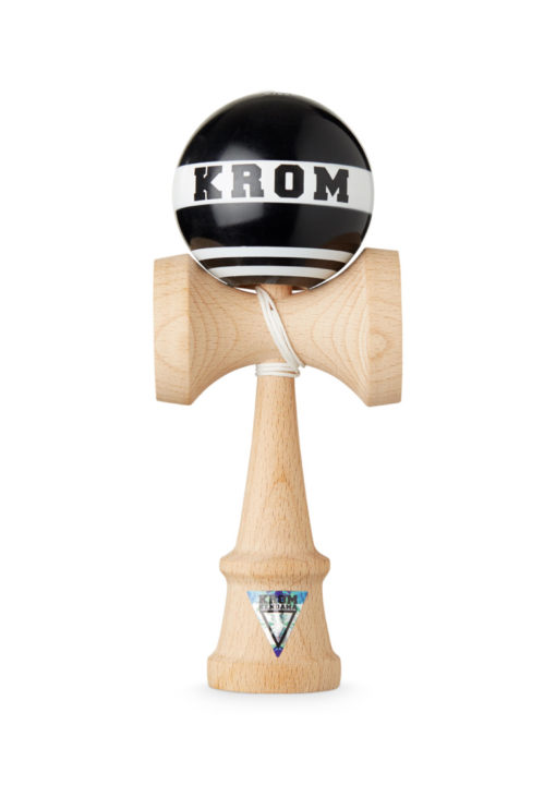 krom_kendama_strogo_black_face