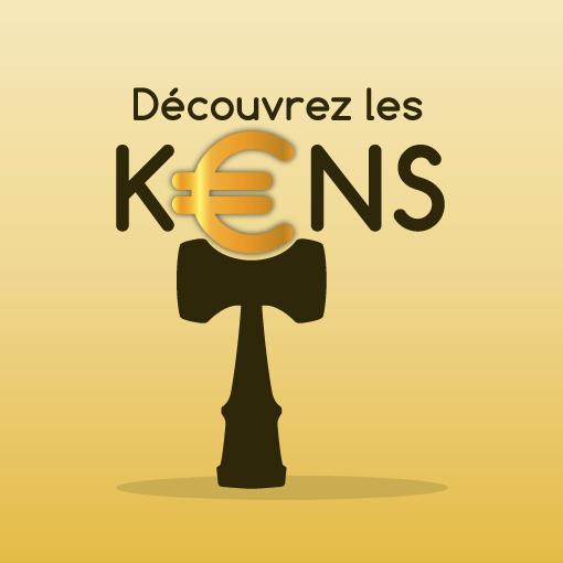 new_kens_article