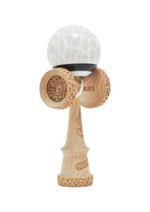 kendama_sweets_reed_stark_signature_model_2019_profil