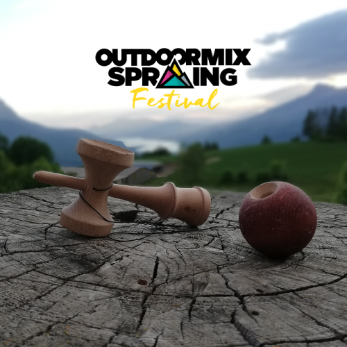 kendama_news_outdoormix_festival_2019