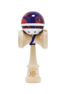 kendama_sweets_nick_gallagher_champ_mod_bevel