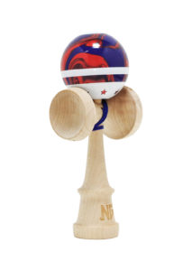 kendama_sweets_nick_gallagher_champ_mod_profil