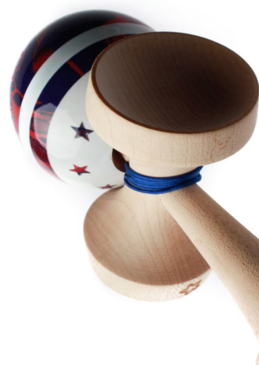 kendama_sweets_nick_gallagher_champ_model_zoom_2