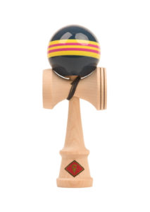 kendama_usa_craft_shift_ash_charrrss_face
