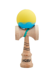 kendama_usa_nobu_nori_pro_model_face_ok