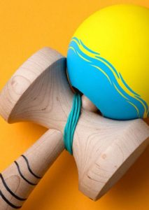 kendama_usa_nobu_nori_pro_model_scopline
