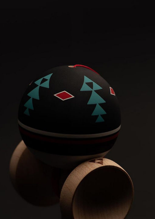 kendama_usa_wyatt_bray_new_pro_model_profil