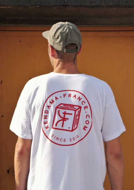 t_shirt_kendama_france_2019_dos