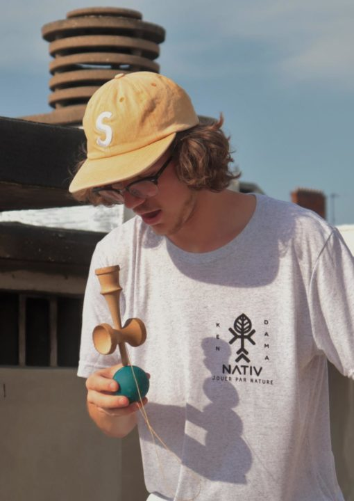 t_shirt_nativ_kendama_2019_esprit