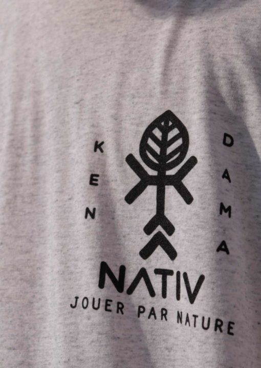 t_shirt_nativ_kendama_2019_zoom