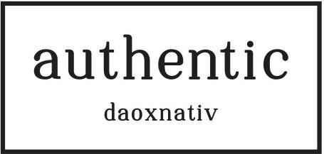 dao-x-nativ-AUTENTHIC