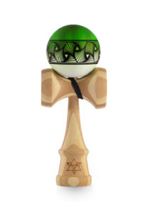 kendama_israel_big_brother_phase_2_bamboo_aqua_faded_tetrah_face