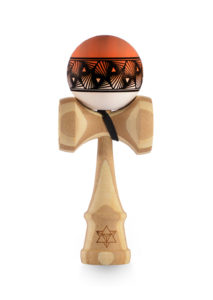 kendama_israel_big_brother_phase_2_bamboo_peach_faded_tetrah_face