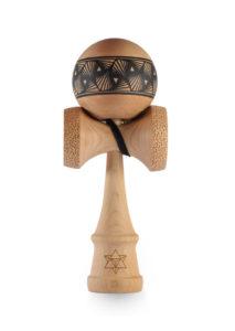 kendama_israel_big_brother_phase_2_full_maple_tetrah_face